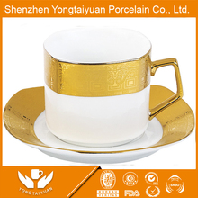China supplier wholesale customized pens and mug screen printing machines
