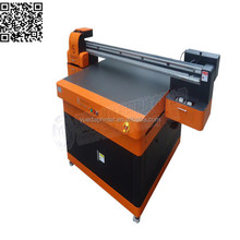 Dx5 head ceramic 3d printer, ceramic digital flatbed printer, printing machine print on ceramic plate