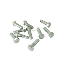 Hex cap screw/Hex head bolt