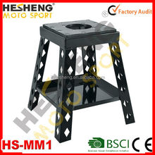 Hot sell motorcycle tools for repair(HS-MM1)