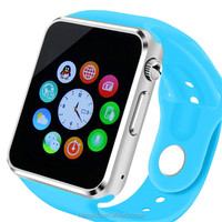 Factory supply new model watch mobile phone
