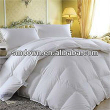 2013 new goose down comforter