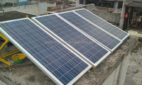 best price planets in solar system for home 2KW 3KW 5kw / solar powered poultry farm 10kw 15kw / 8kva solar power system