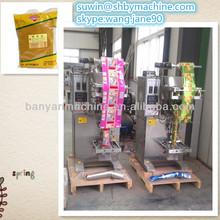 Yb-688k de alto rendimiento vertical automática de aromatizantes máquinadellenado/( +0086- 15721273088)