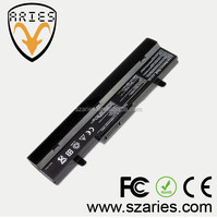 6 Cells Replace Laptop Battery For Asus eeepc AL31-1005 ML31-1005