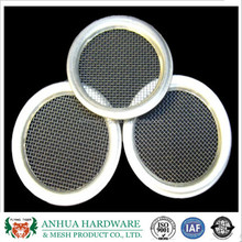 Aluminum Wire Netting/Aluminum alloy window screen/Stainless Steel Wire Mesh