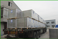 Offset Printing Paper Mills in China