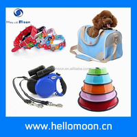Hot Selling Luxury High Quality Wholesale Cheap Pet Shop
