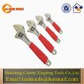 llave ajustable llave inglesa 150mm