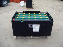 forklift battery,dry charge battery,dry battery,traction battery