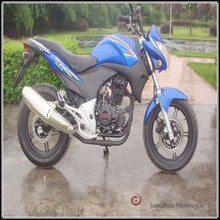 CHINESE CBR 300 CHEAP RACING MOTORCYCLE FOR WHOLESALE/RACING BIKE