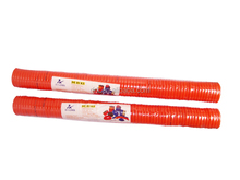 good style hot sale hose reel spring hose air hose