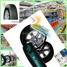 tires car,used tires wholesale