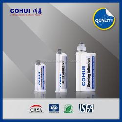 Professional Supply Quartz Stone Adhesive