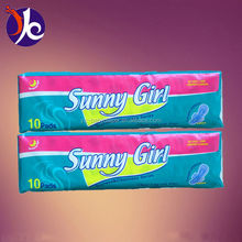 ultra ever dry sex overnight sanitary napkin for woman