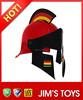 Promotional Football Hat Party Crazy Hat Football Helmet