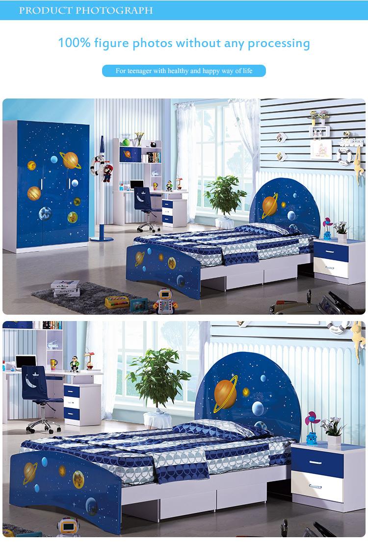 Nordstrom kinderen meubels set, jongens slaapkamer meubilair 8321 ...