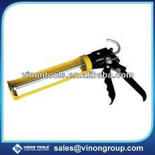 Skeleton Caulking Gun,Silicone sealant gun.