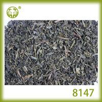 tea factory chunmee green tea 8147 for burkina faso