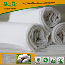 High quality and hot sale,dry and ultra-absorbing,comfortable, and fitting baby diaper cloth in china