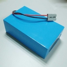 high capacity!12v 60ah lithium battery pack
