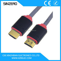 RETRACTABLE HDMI CABLE/SUPER SOFT HDMI CABLE/LIGHTING HDMI ADAPTER