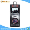 Supply all kinds of ball shape speaker,wireless sound system bluetooth receptor