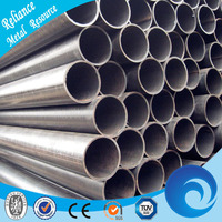 ASTM A53 A671 CARBON IRON PIPE