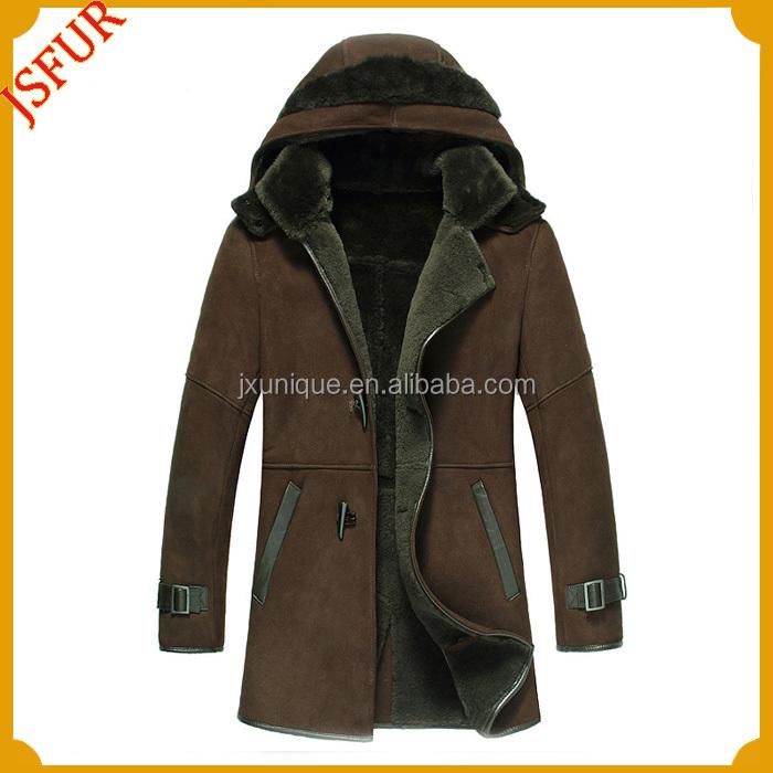 men long leather coat (3).jpg