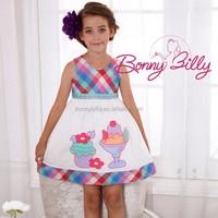 fancy dress ideas for girls ,sweet ice cream korean fashion dresses 2014