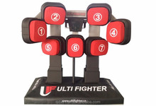 Indoor use fitness/Integrated gym trainer/sports equipment/