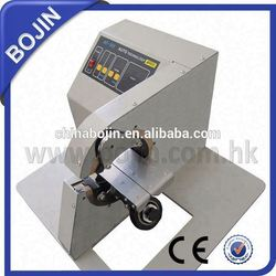 wire winding machine AT-101