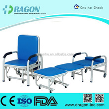 Well selling product!!hospital waiting chair for patients hot sale from jiangsu DW-MC101