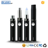 2015 Electronic Products Oil E-Cigarette Custom Pen Case