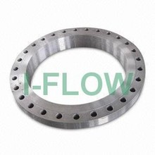 High quality and service stainless steel pipe flange