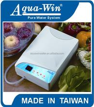[ Model HY-2000 ] Ozone Air Freshener
