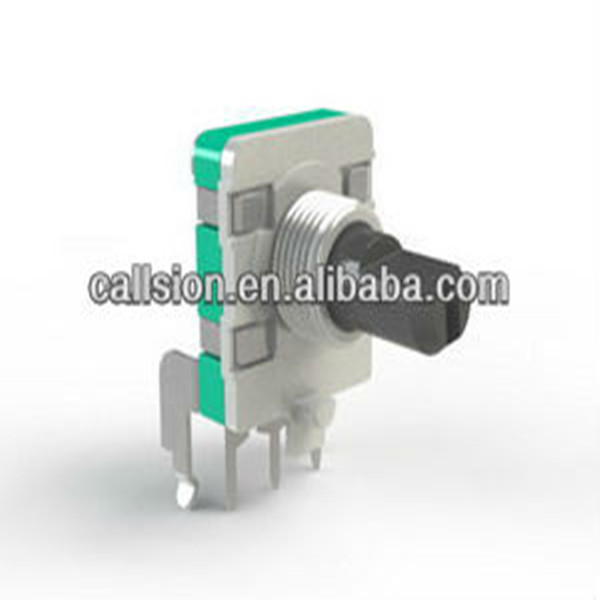 high quality high power potentiometer.jpg