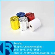 thermal paper rolls 55mm width,cash register paper 55mm width,atm thermal paper roll 55mm width