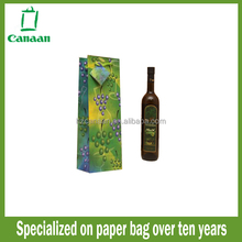 Contemporary best sell kraft paper chemical bag