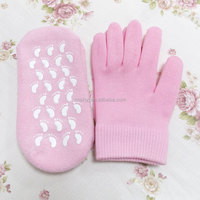 Exfoliating body lotion dry skin face wash for dry skin cracked fingersof cotton gel gloves