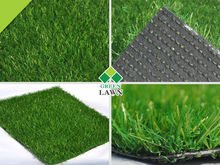 ARTIFICIAL TURF/tencate thiolon artificial grass