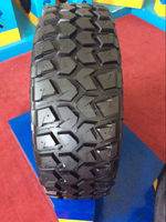 Cheap SUV Tires LT285/75R16 for 4X4 Off road Tires