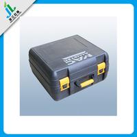 wholesale China manufacturer custom handheld plastic travel carrying case