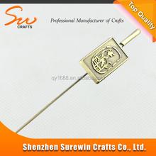 2012 China Promotion Metal Furnishing Articles