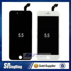 For Iphone 5S Accessories,For iphone 5S touch screen,original mobile phone lcd screen