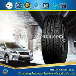 100% new car tires michelin quality hot sale 165/70R13C
