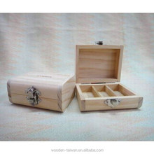 2015 hot sale essential oil packig box