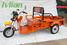 2013 POPULAR DESIGN WITH BEST PRICE ELECTRIC RICKSHAW,BATTERY OPERATED AUTO RICKSHAW,ELECTRIC TRICYCLE