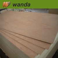 plywood/commercial plywood/marine plywood