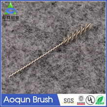 SDS Brush Connector Extension 300mm